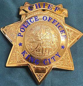 Chief-Badge_300