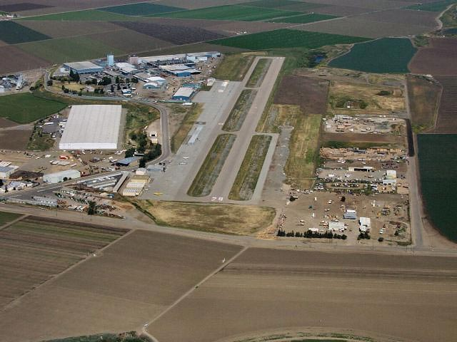 kc_airport640x480