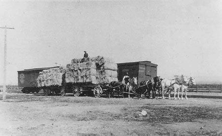 visitors_history_railroad