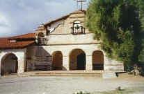 visitors_santonio_1