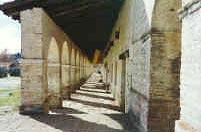 visitors_santonio_2