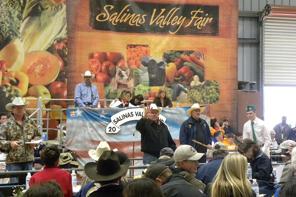 City Of Salinas Building Dept