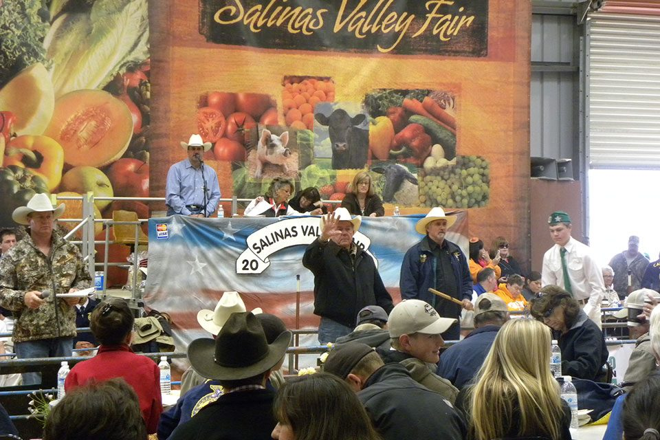 home_slider_salinas_valley_fair