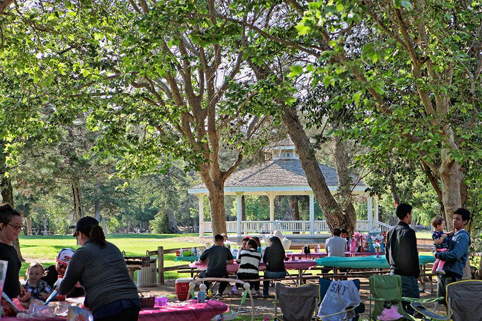 home_slider_san_lorenzo_park