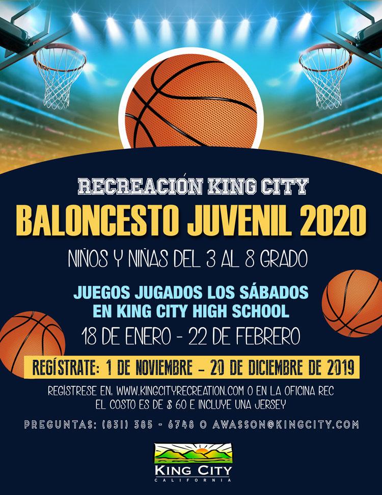 Wasson_basketball2019_spanish_750