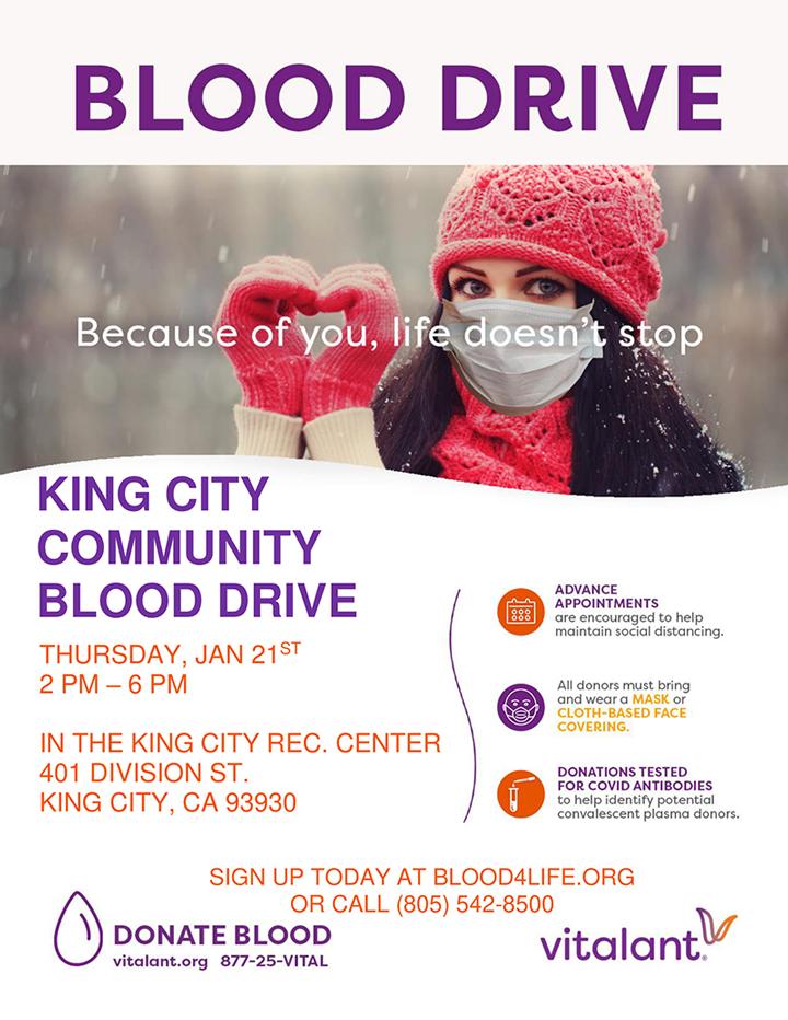 blood_drive_720