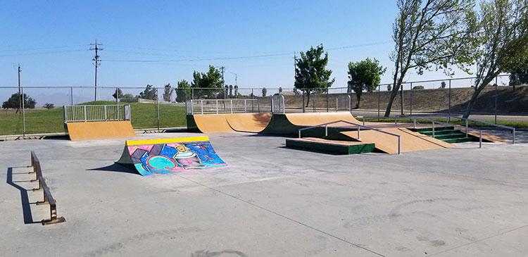 Skate-Park_750
