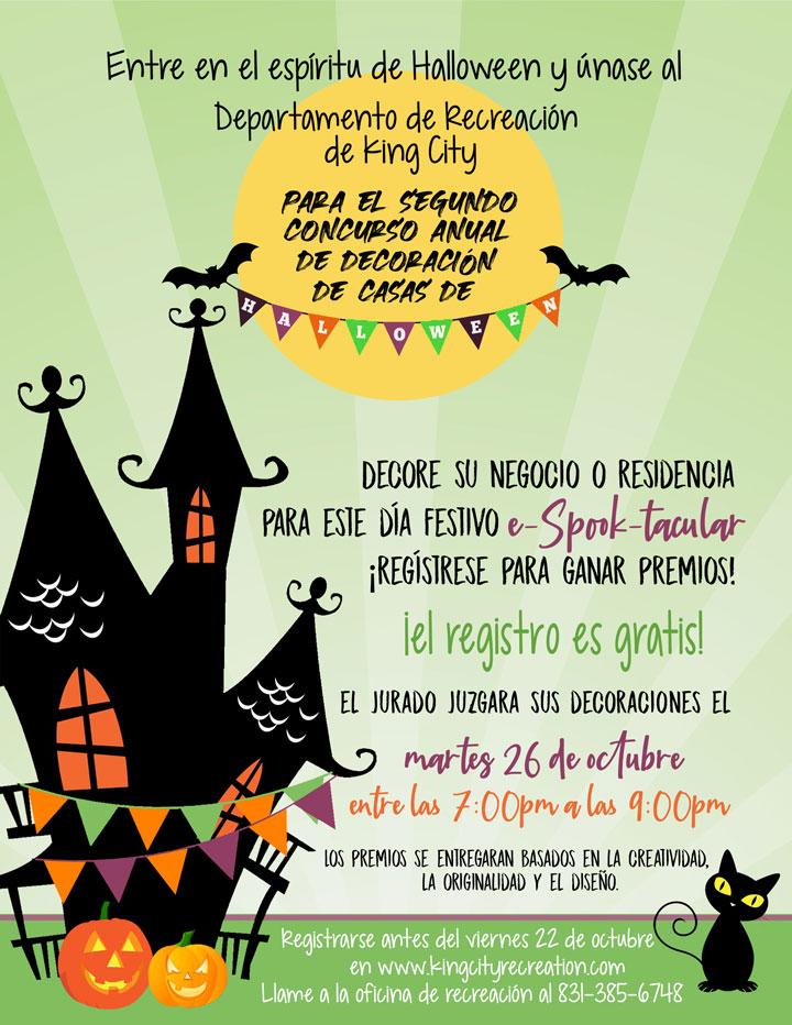 Halloween-Decorating-Contest-Spanish_720